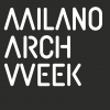 Milano Arch Week 2020