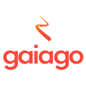 GaiaGo – Your Trusted Mobility